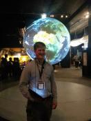 Ben_Science_Sphere_1