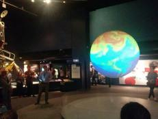 Ben_Science_Sphere_2